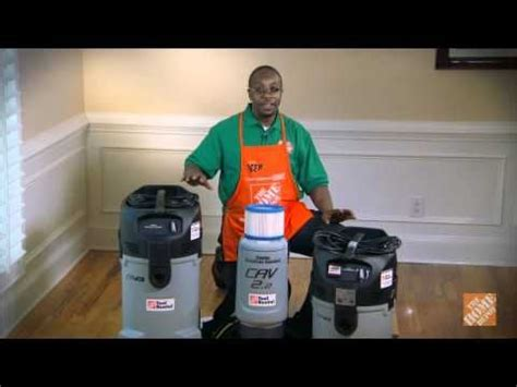 pair a dust containment system with a flooring sander to