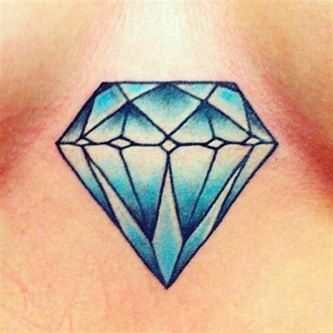tattoo old school diamante significato diamante diamont tatto tatto pinterest