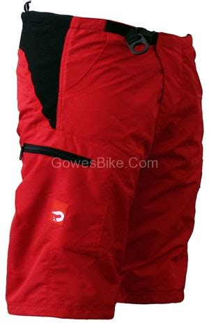 Celana Sepeda Mtb Jogja celana sepeda dirtworks rydeall merah jual baju jersey celana sepeda mtb