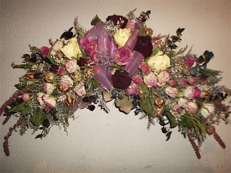 Dried Flower Arrangements For Fireplace dried flower arrangements for fireplace garden design ideas