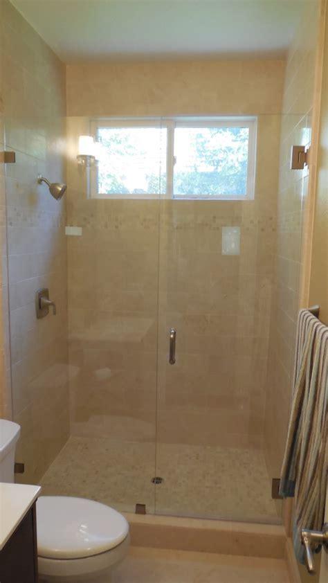 atlas shower doors quot sacramento s custom shower door company quot atlas shower doors quot sacramento s custom shower door company quot