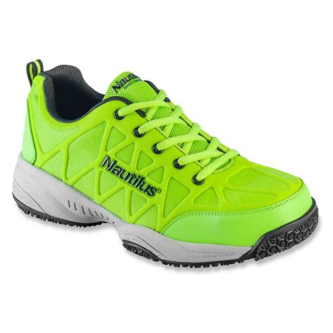 athletic safety shoes australia nautilus safety footwear s 2115 comp toe