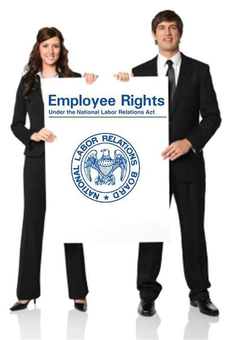 Nlrb Search Treating Employees As Contractors May Violate Nlra Felhaber Larson