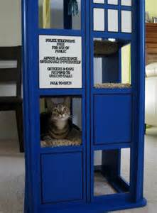 Toilet Rug Set Pdf Diy Tardis Cat House Plans Download Summer Wood Craft