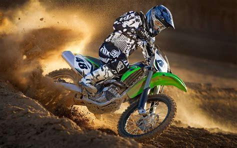 motor cross vidio motocross transworld motocross