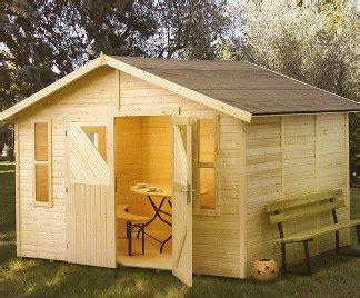 casette da giardino economiche 187 casette in legno economiche da giardino
