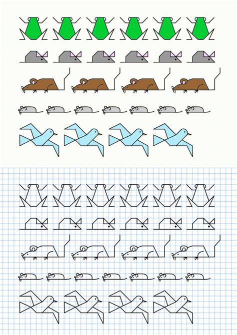 cornici da disegnare sul quaderno cornicette per la scuola primaria unadonna
