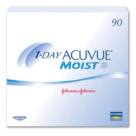 1 day acuvue moist 3536 191 donde comprar lentillas baratas