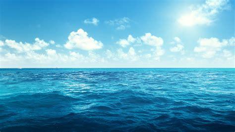 imagenes sorprendentes del oceano espa 241 oles en la mar importancia que tienen nuestros