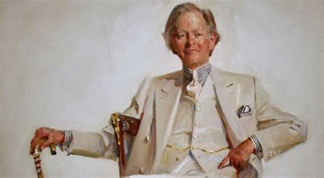 Bonfire Of The Vanities Author by Tom Wolfe Author Of The Bonfire Of The Vanities Passes