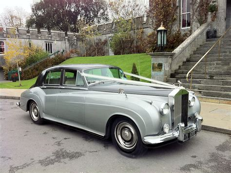 wedding bentley bentley wedding limerick wedding transport information