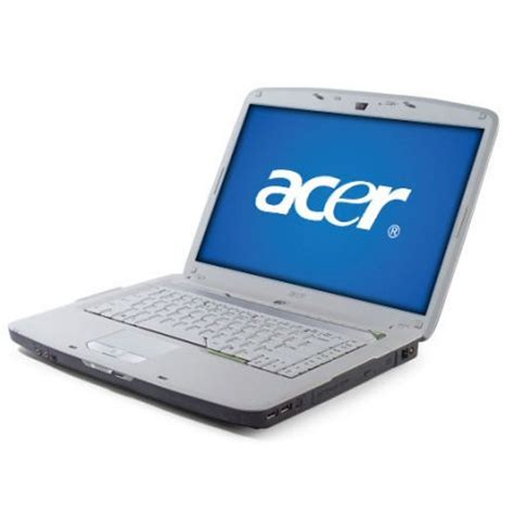 Laptop Apple Acer acer laptops computer technology