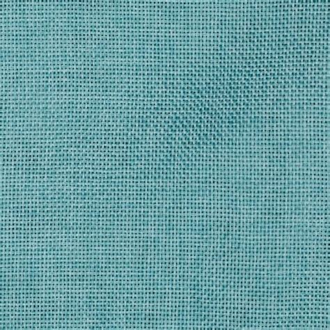 Robin Egg Blue Upholstery Fabric by Vintage Poly Burlap Blue From Fabricdotcom This