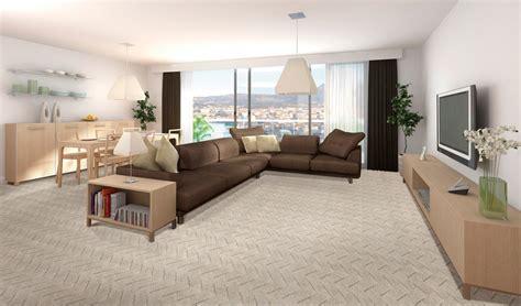 Carpet For Bedroom gallery arthur barry designs purveyor of fine rugs