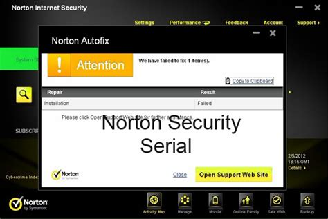 norton antivirus full version 2015 norton antivirus 2015 full version serial key product free
