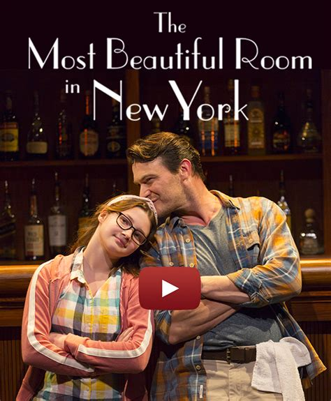 The Most Beautiful In The Room Lyrics by Robbins List New Events Fundraisers Deals