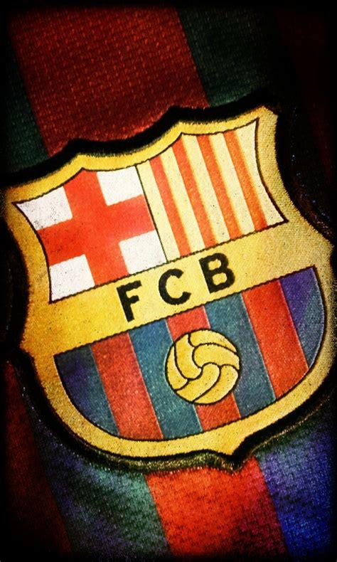 fc barcelona escudo by elsextetefcb on deviantart fc barcelona logo by tommerby on deviantart