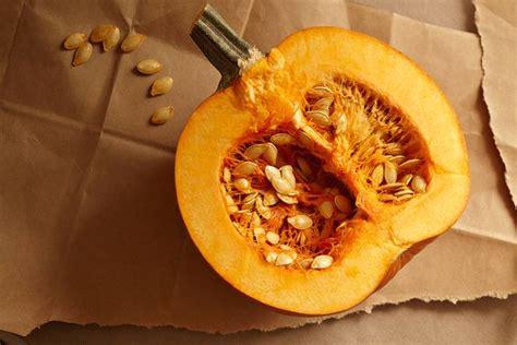Pumpkin Seed 7 health benefits of pumpkin seeds mnn nature