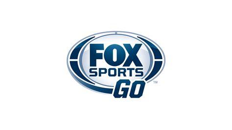 fox sports fox sports go fox sports presspass