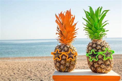 Lovely Fiesta Christmas #2: Tropical-Surfing-Birthday-Party-via-Karas-Party-Ideas-KarasPartyIdeas.com4_.jpg