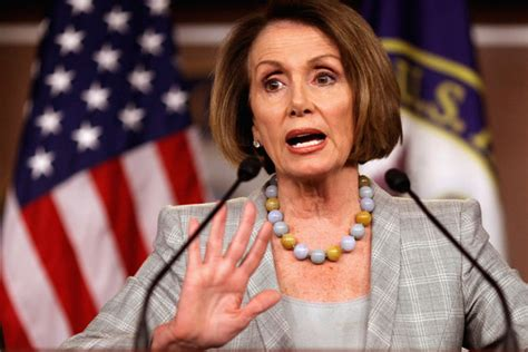 who is the minority leader of the house house minority leader pelosi holds news conference zimbio
