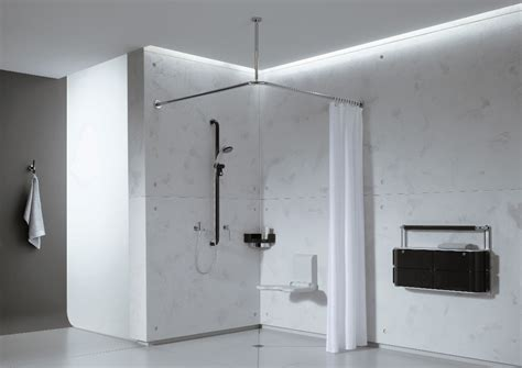 rollstuhlgerechte badezimmer grundrisse barrierefreies bad grundriss energie und baumaschinen