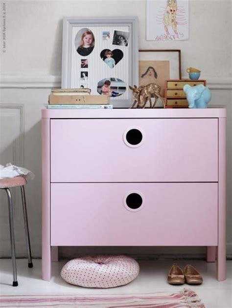 Kid Bedroom Ideas busunge la nueva l 237 nea de dormitorio infantil de ikea