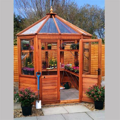 20 x 10 garden shed edinburgh castle guide shed builder