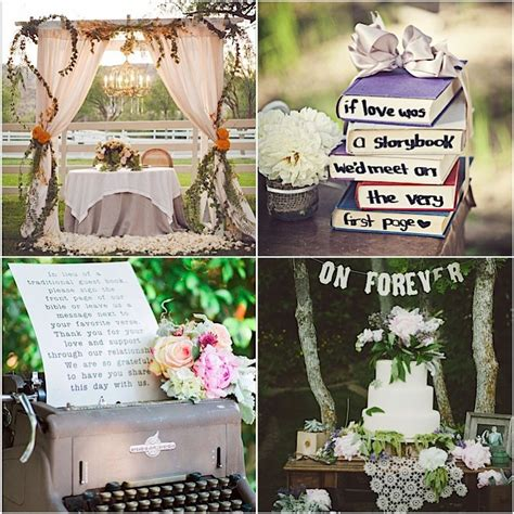 vintage backyard wedding ideas vintage wedding ideas with the cutest details crazyforus