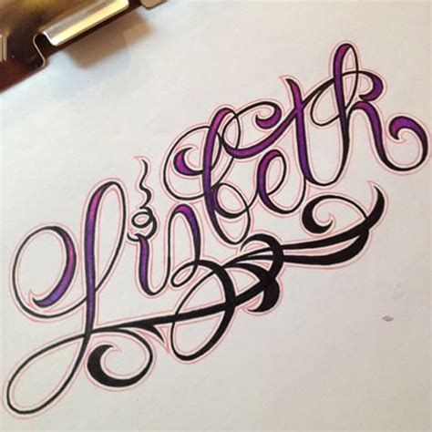 mini skirts 10 wonderful calligraphy tattoo fonts generator graffiti fonts official site autos post