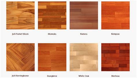 Lantai Kayu Parket Merbau Solid harga lantai kayu lantai parket vs lantai vinyl by sufa