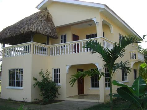 houses in honduras cebu house for sale cebu house for rent cebu house and lot for sale cebu