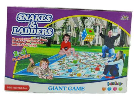 Snakes And Ladders Mat by Snakes Ladders Floor Mat World