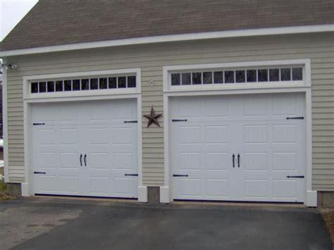 Local Garage Door Repairs Garage Door Repair Services In Hayward Ca Local Garage Door Repair