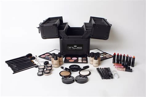 Makeup Kit Mac mac cosmetic makeup kit 2017 ideas pictures tips