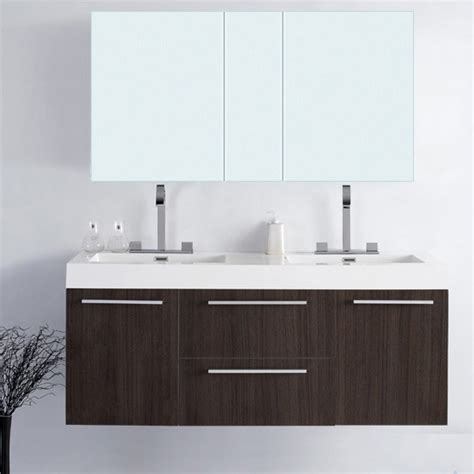 european bathroom vanities european cheap antique double sink modern bathroom vanity
