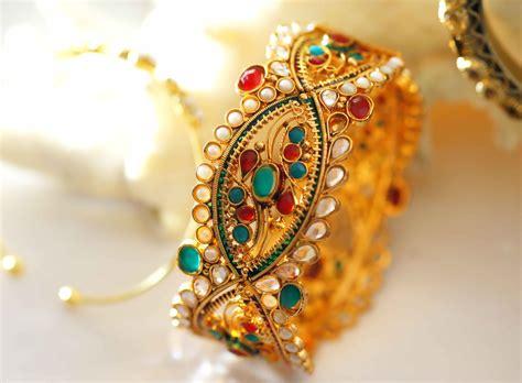 jewellery photography professional jewellery