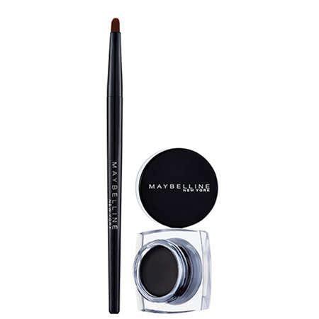 Maybelline Gel Liner maybelline eye studio lasting drama gel liner price in the