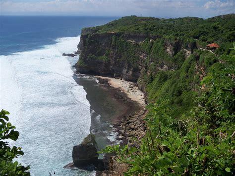 cliff bali gregchad my mis adventures in india