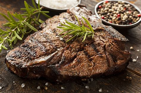 porter house steak porterhouse steak chicago meat authority