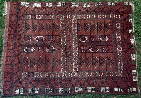 afghan rugs for sale 661 an honourable antique afghan hatchlu or ensi rug www bagface co uk