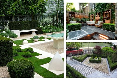 Small Garden Landscape Design Ideas Garden Landscape Design Ideas Small Modern Designs For Gardens Garden Trends