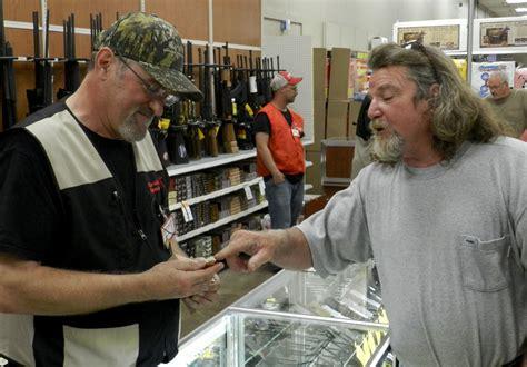 rural king gun rural king opens new store news sports jobs the