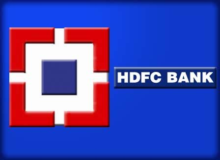 make hdfc credit card payment from other bank hdfc bank archives techstic