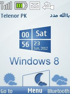 windows 8 mobile themes download download windows 8 nokia theme mobile toones