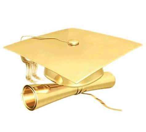 Mba Graduate New Zealand by Zaproszenie Dla Rodzic 243 W Na Zakończenie Roku Szkolnego