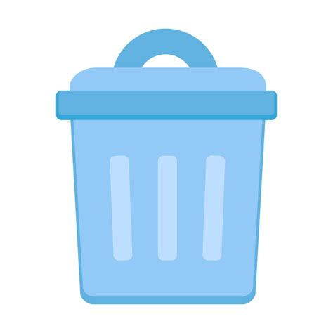 trash   png  vector picaboo  vector images