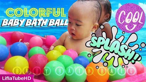 Mainan Boneka Bayi Mandi mainan baby dhian toys