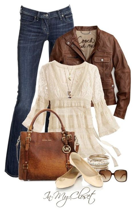 doodlebug vintage clothing 90 best images about clothing on