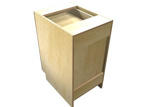 ready to finish kitchen cabinets unfinished desk height cabinets inspirative cabinet